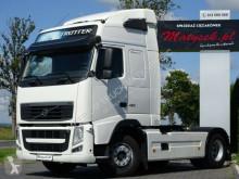 Trekker Volvo FH 460 / KIPPER HYDRAULIC SYSTEM / EURO 5 tweedehands
