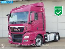Tracteur MAN TGX 18.440 XLX