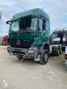 Tracteur Mercedes Actros Actros 3351 V8 occasion