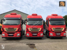 Iveco AS 460 EUROPE TRUCK - - - 8 PIECES - TOP CONDITION tractor unit used
