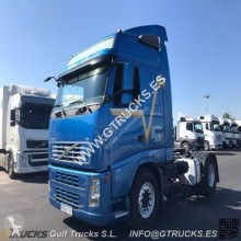 Tracteur Volvo FH12 440 occasion