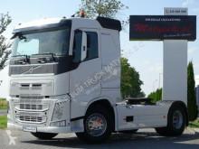 Cabeza tractora Volvo FH 420 / TIPPER HYDRAULIC SYSTEM/LOW CAB /EEV usada