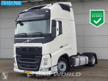 Tracteur Volvo FH 420