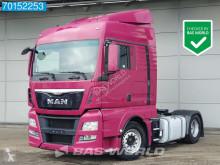 MAN TGX 18.440 XLX tractor unit new
