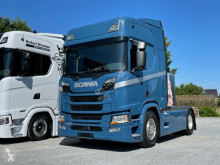 Tracteur Scania R 450 occasion