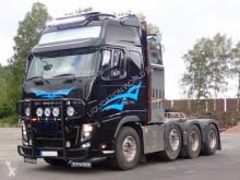 Cabeza tractora Volvo FH16 8x4 700 cv Tractor unit