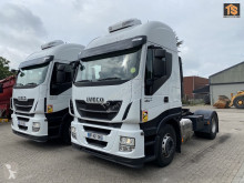 Tahač Iveco AS 460 EUROPE TRUCK - - - 8 PIECES - TOP CONDITION