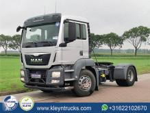 Tracteur MAN TGS 18.400