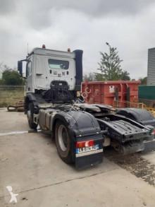 Tracteur Mercedes Arocs 2051