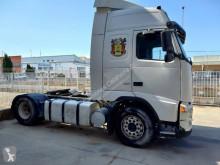 Cabeza tractora Volvo FH12 460 usada