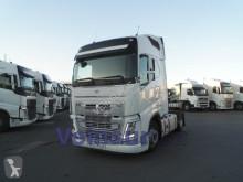 Traktor Volvo FH 4 begagnad
