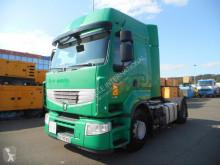 Renault hazardous materials / ADR tractor unit Premium 450 DXI