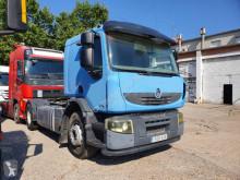 Tracteur Renault Premium Lander 430 DXI occasion