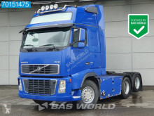 Tracteur Volvo FH16 660 occasion