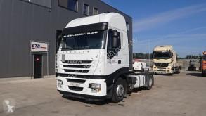 Iveco tractor unit Stralis 500