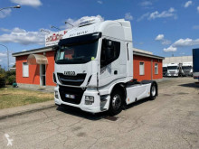 Tracteur Iveco Stralis AS 440 S51 TP