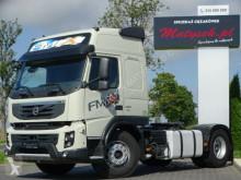 Cabeza tractora Volvo FMX 460 /EURO 5 EEV / KIPPER HYDRAULIC/13 LITERS
