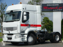 Tracteur Renault PREMIUM 460 DXI / EURO 5 EEV / RETARDER occasion