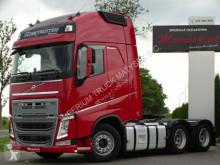 جرار موكب استثنائي Volvo FH 540/6X4/ XXL / 60 TONS / SERVICE CONTRACT