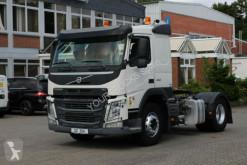 Trattore Volvo FM 460 E6 / Hydraulik / VEB+ / OffRoad / Liege usato