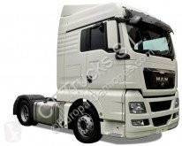 Tracteur MAN TGX 18.460 occasion