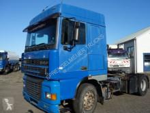 DAF tractor unit XF 430