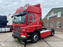 DAF tractor unit CF 410