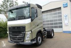 Volvo FH12 FH 500 4x2 X-Track*VEB+,EURO6D,Nebenant., tractor unit used