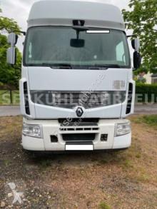 Cabeza tractora Renault Premium Premium 450.DXI Motorschaden !