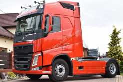 Volvo FH 4 500 *2019* I-shift Dual clutch * I-cool tractor unit used
