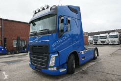Tracteur Volvo FH16 500 occasion