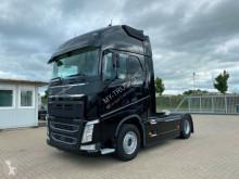 Tracteur Volvo H500 Globe ACC LED/ Leasing