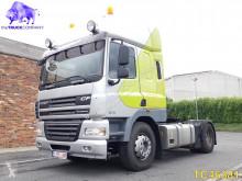 Tracteur DAF ATi 85 410