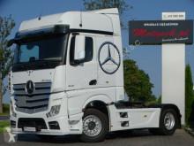 Tracteur Mercedes ACTROS 1848 /FLEETBOARD/ ACC/ I-COOL/EURO 6