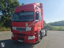 Tahač Renault Premium 460 použitý
