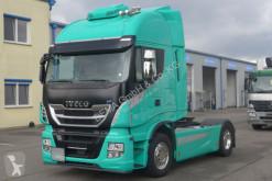Tracteur Iveco Magirus Magirus 570*TÜV*Euro6*Retarder*Vollsp occasion