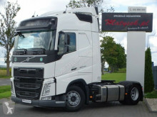 Tracteur Volvo FH 460/12.2020 YEAR/90 000 KM/LIKE NEW/GUARANTEE occasion