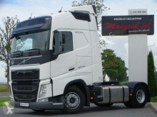 Volvo FH 460/12.2020 YEAR/86 000 KM/LIKE NEW/GUARANTEE tractor unit used