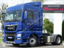 Tracteur MAN TGX 18.500/RETARDER/ 287 000 KM/EURO 6 occasion