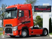 Cabeza tractora Renault T 520 / HIGH SLEEPER CAB /13 LITERS/RETARDER/ACC usada