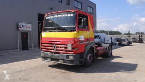 Tracteur Renault Major occasion