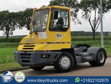 Tracteur Terberg YT 220 occasion