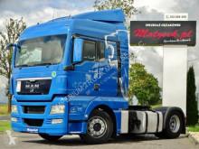 Cabeza tractora MAN TGX 18.440 / RETARDER / EURO 5 /