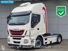 Iveco Stralis 460 Sattelzugmaschine gebrauchte