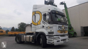 Tractor Renault Premium 420.18 usado