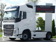 Tracteur Volvo FH 500 / EURO 6 / ACC /