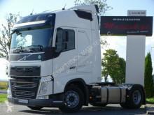 Cabeza tractora Volvo FH 460/12.2020 YEAR/84 000 KM/LIKE NEW/GUARANTEE usada