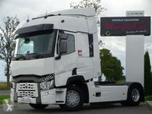 Tracteur Renault T 480 / 13 LITERS /RETADRER / ACC / EURO 6 occasion