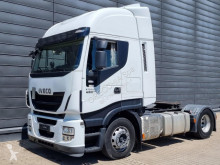 Iveco 440S48 tractor unit used