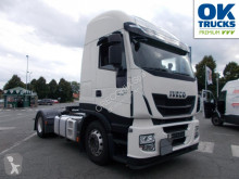 Tracteur Iveco Stralis AS440S48 ADR occasion